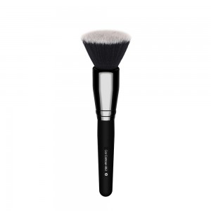 Contour  Brush-JC14103-1