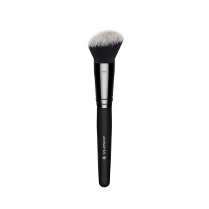 Blush Brush -JC14103-10