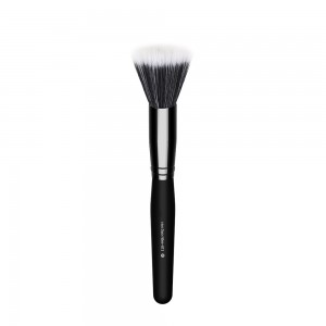 Duo Fibre Brush-JC14103-11