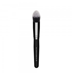 Pointed Foundation Brush-JC14103-12