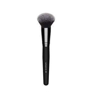 Powder Brush-JC14103-13