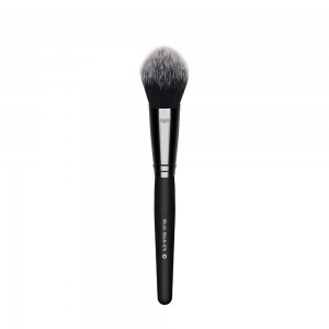 Blush Brush-JC14103-14