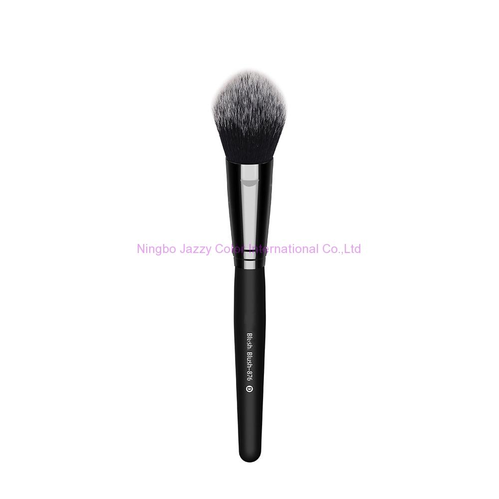Blush Brush-JC14103-14