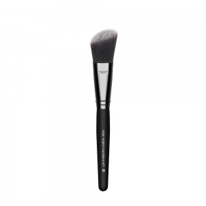 Angled Foundation Brush-JC14103-15
