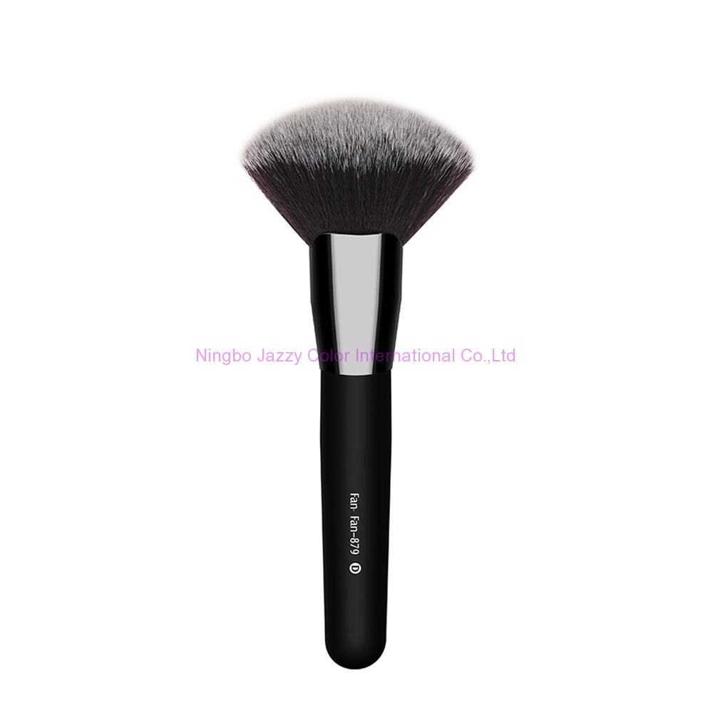Fan Brush-JC14103-16