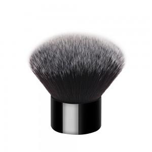 Kabuki Brush-JC14103-18