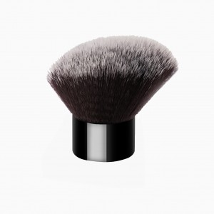Angled Kabuki Brush-JC14103-19