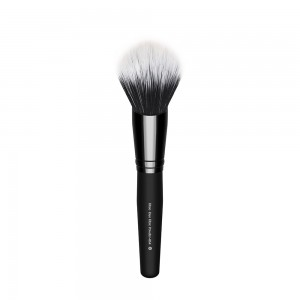 Duo Fibre Powder Brush-JC14103-2