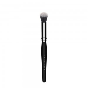 Flawless Concealer Brush-JC14103-29