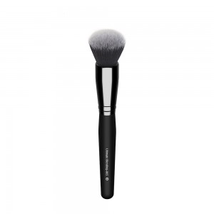 Ultimate Blending Brush  -JC14103-3