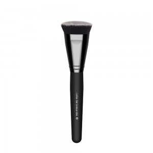 Flat Contour Brush-JC14103-4