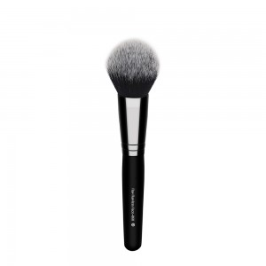 Flawless Face Brush-JC14103-6