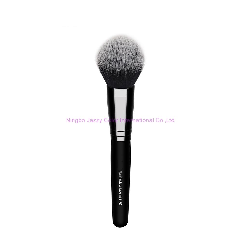 Flawless Face Brush-JC14103-6