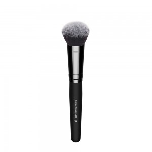 Powder Brush-JC14103-7