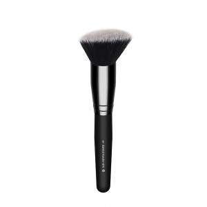 Slanted powder Brush -JC14103-8