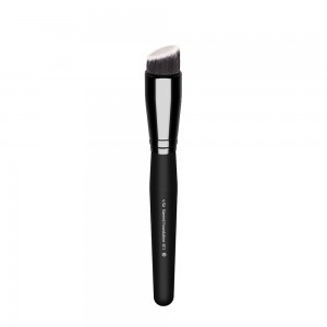 Slanted Foundation  Brush -JC14103-9