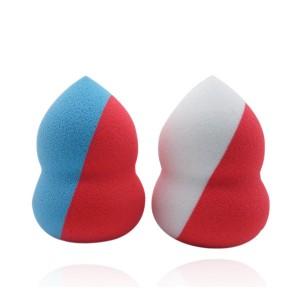 Beauty 3D makeup sponge-JC15004-8