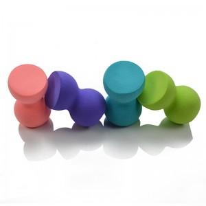Beauty 3D makeup sponge-JC15008-8