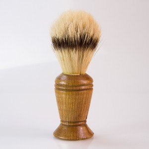 Best Men's Gift Shaving Brush-JC51021