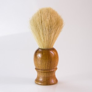 Best Men's Gift Shaving Brush-JC51022