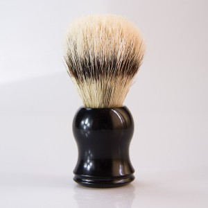 Best Men's Gift Shaving Brush-JC51023