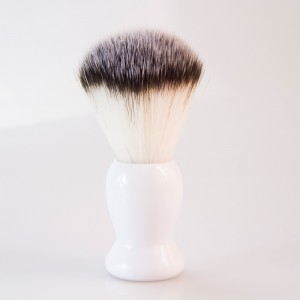 Best Men's Gift Shaving Brush-JC51025