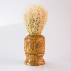 Best Men's Gift Shaving Brush-JC51026