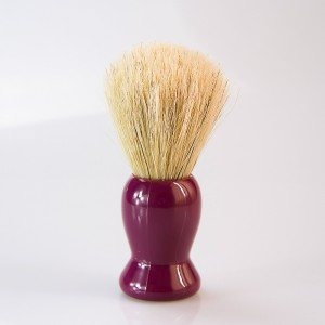 Best Men's Gift Shaving Brush-JC51027