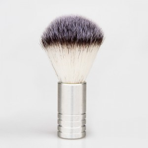 Best Men's Gift Shaving Brush-JC51028
