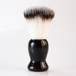 Best Men's Gift Shaving Brush-JC51029