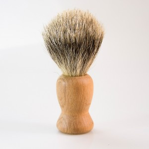 Best Men's Gift Shaving Brush-JC51030