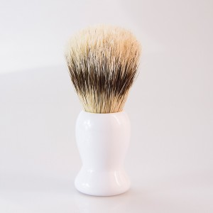 Best Men's Gift Shaving Brush-JC51031