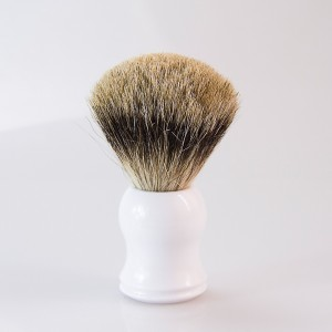 Best Men's Gift Shaving Brush-JC51032