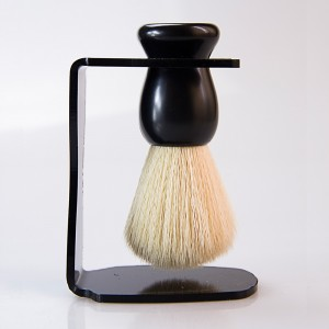 Best Men's Gift Shaving Brush Set-JC51222